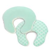 Comfort & Harmony mombo Deluxe Slipcover - Mint to be Sweet