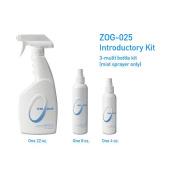 Zero Odour Basic Kit