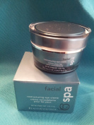 BeautiControl Facial Spa Restructuring Eye Creme