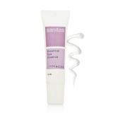 Sanitas Skincare Essential Eye Essence 15 ml.
