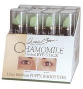 Irene Gari Chamomile Eye Stick