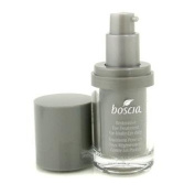 Boscia Restorative Eye Treatment For Under Eye Bags - 15ml/0.5oz