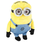 Despicable Me 'Minions' Cuddle Pillow