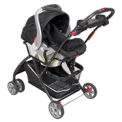 Stroller Frame Baby: Buy Online from Fishpond.co.nz