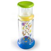 Bouche Baby Take N' Shake Feeding Bottle - 270ml