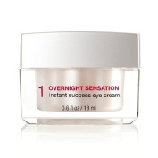 Jabot Hydrate,brighten,age-defying Overnight Sensation Instant Success Eye Creaam