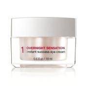Jabot Hydrate,brighten,age-defying Overnight Sensation Instant Success Eye Creaam