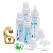 Dr. Brown's Infant Gift Set