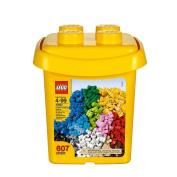 LEGO Bricks & More LEGO Creative Bucket