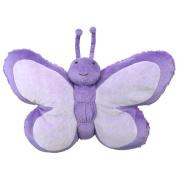Petit Tresor Papillon Plush Toy