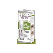 Biotech Corporation Dermasilk 90 Second Eye Lift .60ml