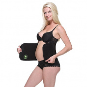 Belly Bandit Bamboo Post Pregancy Girdle Support Band