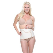 Belly Bandit Body Formulated Fit