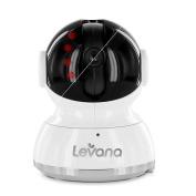 LEVANA Keera Pan/Tilt/Zoom Additional Camera