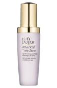 Estee Lauder Advanced Time Zone Age Reversing Line Wrinkle Hydrating Gel for Normal / Combination Skin 50ml