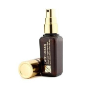 Estee Lauder New Advanced Night Repair Eye Serum Infusion (For All Skintypes) - 15ml/0.5oz