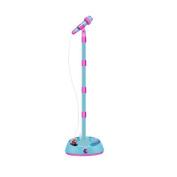 Disney Frozen Microphone and Amplifier