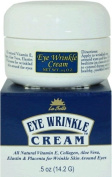 Eye Wrinkle Therapeutic Cream