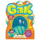 Nickelodeon Mood Gak - Turquoise to Yellow