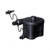 Bestway - Sidewinder D Cell Air Pump