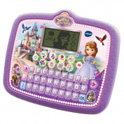 Sofia the First Teach Me Princess Tablet