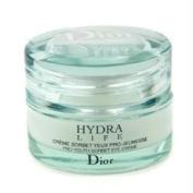 Hydra Life Pro-Youth Sorbet Eye Creme by Christian Dior, 15ml
