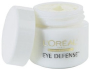 L'Oreal Paris Dermo-Expertise Eye Defence, 15ml