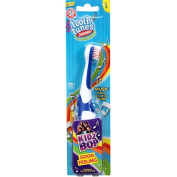 Arm & Hammer Spinbrush Tooth Tunes Jr. Kidz Bop - We Found Love