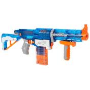 Hasbro Nerf N-Strike Elite Sonic Ice Series Retaliator Blaster