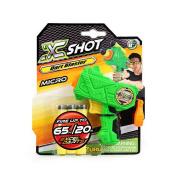 Air Zone Micro X Shot