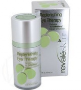Revaleskin Replenishing Eye Therapy, 0.5 Fluid Ounce