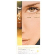 Smooth E Gold Perfect Eye Solution Cream, Triple Results