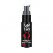 Tao of Man - Age Defying Eye Rescue - 30ml