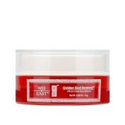 Wei East Golden Root RenewalTM All-In-One Eye Serum 15ml