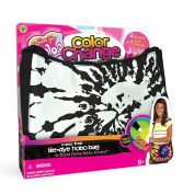Mine to Colour Glitterazzi - Tie-Dye Hobo Bag