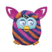 Furby Boom - Diagonal Stripes