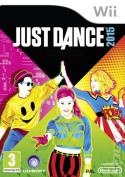 Just Dance 2015 [Region 2]