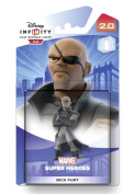 Disney Infinity 2 Figure Nick Fury [Region 4]
