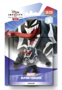 Disney Infinity 2 Figure Venom
