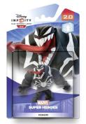 Disney Infinity 2 Figure Venom [Region 4]