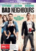 Bad Neighbours (DVD/UV) [Region 4]