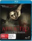 Afflicted [Region B] [Blu-ray]