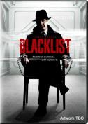 The Blacklist [Region 4]