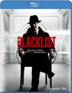 The Blacklist [Region B] [Blu-ray]