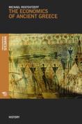 The Economics of Ancient Greece