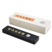 31g Fine Pure Pine Smoke Chinese Hui Ink Stick Hukaiwen HuiMo inkstick calligraphy and painting