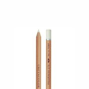 Cretacolor Artist Pencil White Soft