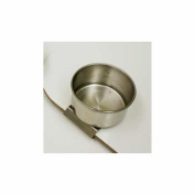 Aa Palette Cup Medium Single Stainless Steel
