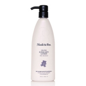 Super Soft Lotion 470ml