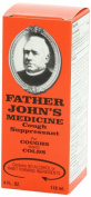 Father John's Cough Medicine 120ml